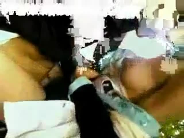 arab sex tape