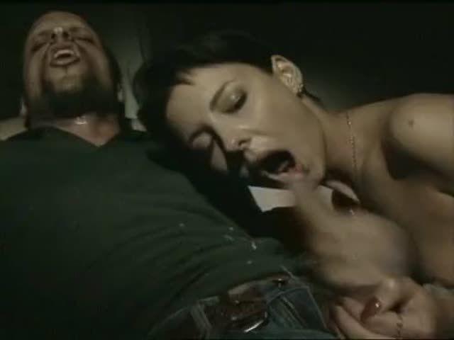 Video Sex Selen 77