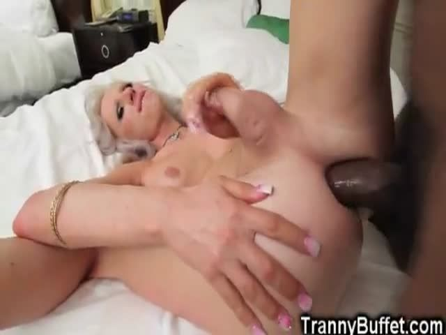 Wife Fucked While Hubby Films