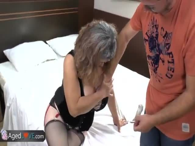Agedlove sam bourne and lily may hardcore fuck 10