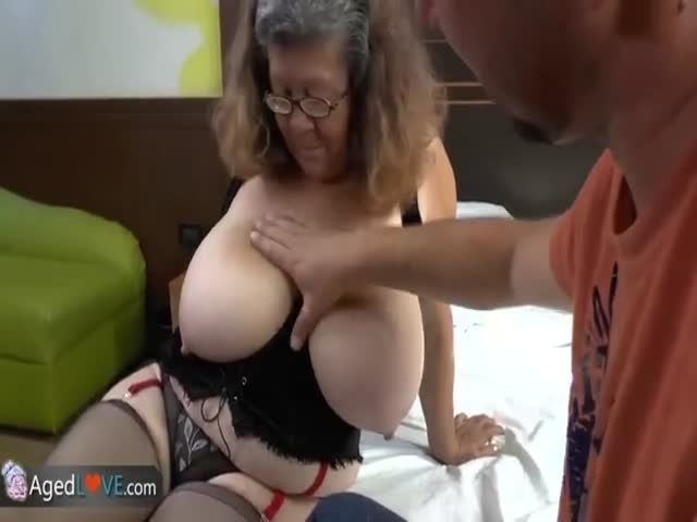 Agedlove lacey starr is fucking really hardcore 9