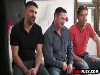 Big cum shot video