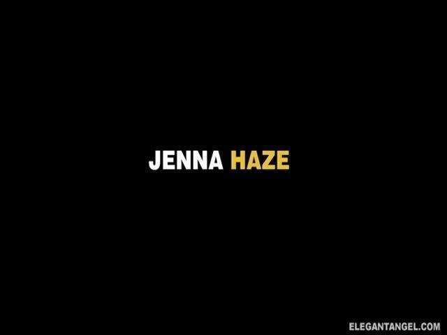jenna haze xxx videos