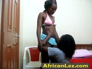 AfricanLez 7min 06 07 2016 2012 07 15 Chinue Faraa Bedroom Alta 1
