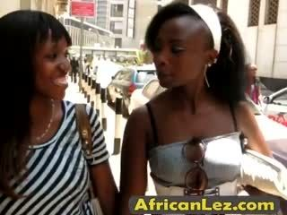 AfricanLez 7min 06 07 2016 2012 09 28 Anula Yehibe Bathroom Final Alta 1