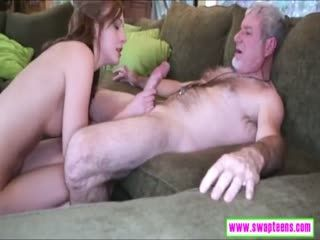 Daughterswap Alexa Grace And Molly Manson20728