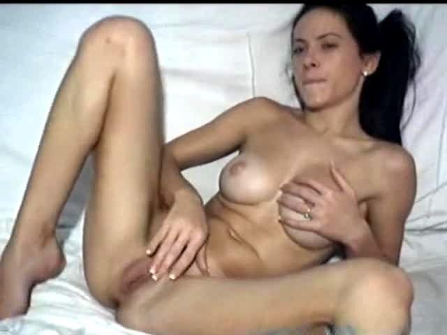 Free xxx home videos-7068