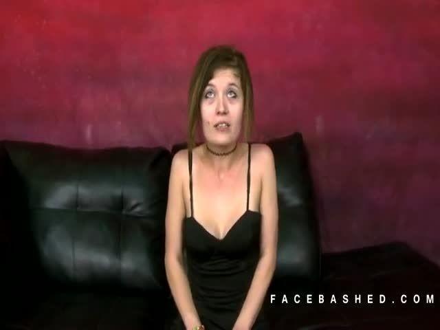 facebashed