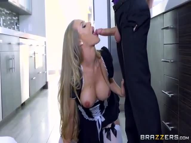 Perfect Pussy Rides Dildo