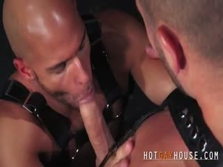 Hotgayhouse Pllnnw310