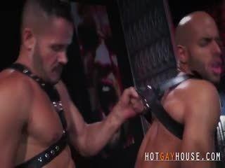 Hotgayhouse Pllnnw312