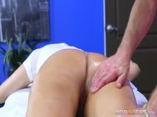[DirtyMasseur] Julia Ann (For   Psychology   13 08 16) Rq (1k)