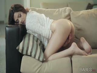 Cassie Laine Euphoria