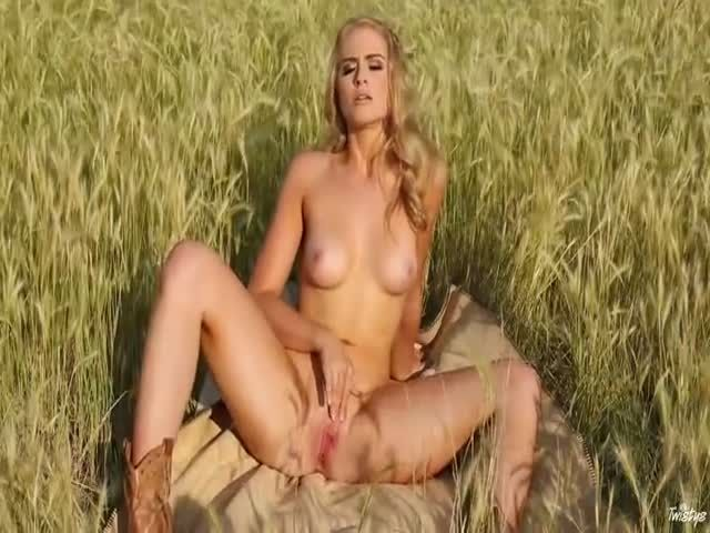 great outdoors porn amuter