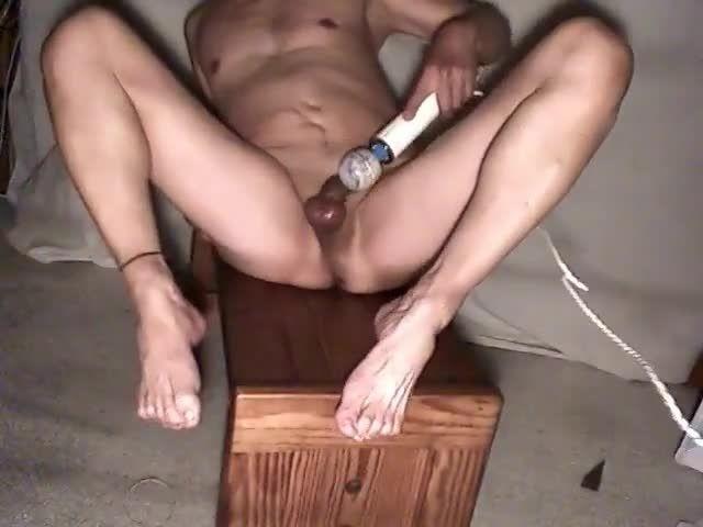 vibrator penis fkk hard