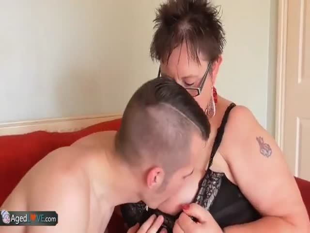 video clip best oral sex