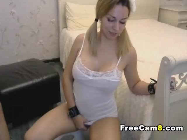 Sultry vivian sucked good and fucked hard