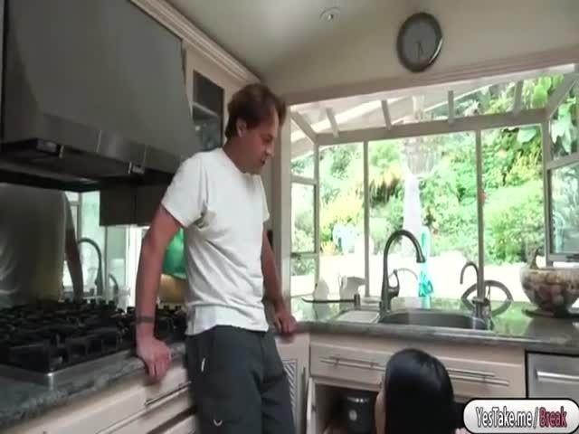cindy starfall plumber
