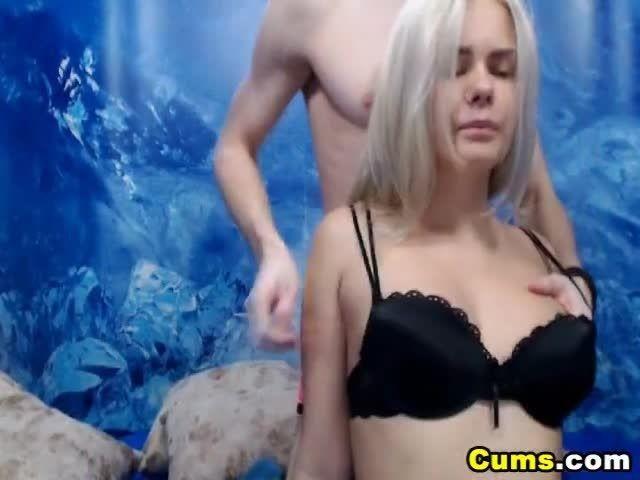pics crazy rani mukherjee nude