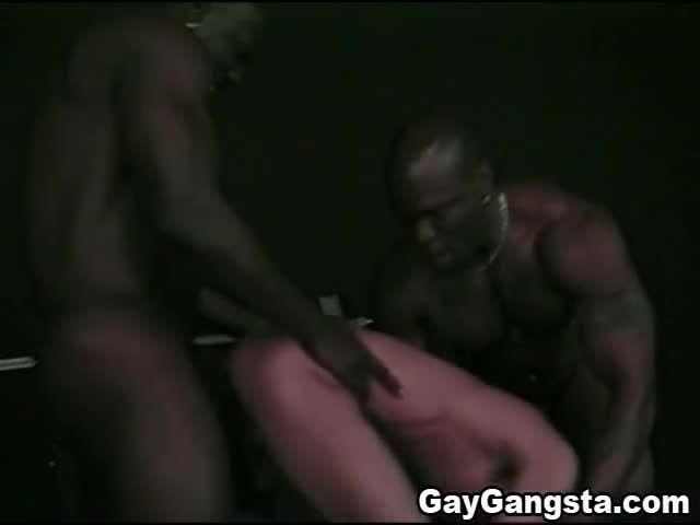 anal dvd gay toy