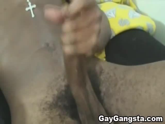 Horny Twink Masturbating