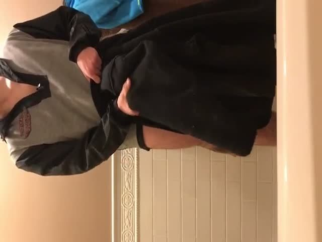 Can recommend Hoodie with cross on back Hot porn pictures join told
