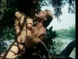 Tarjan Full Movie Porn Videos