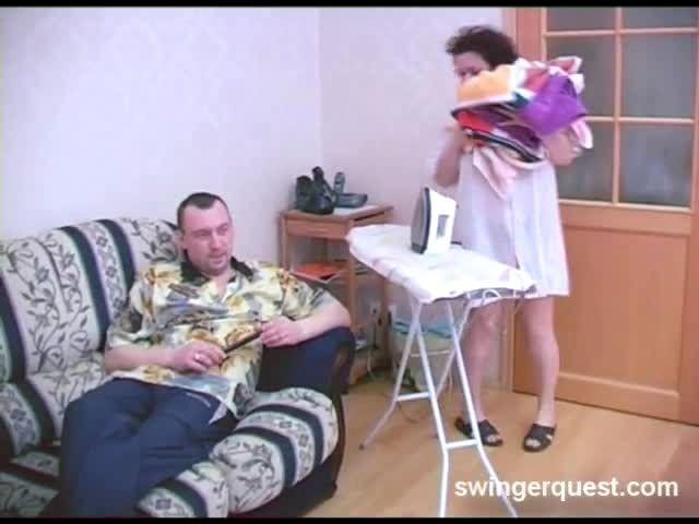 Cherie jewish pornstar