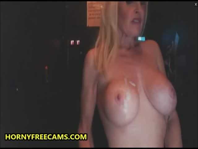 Best nude movies on youtube