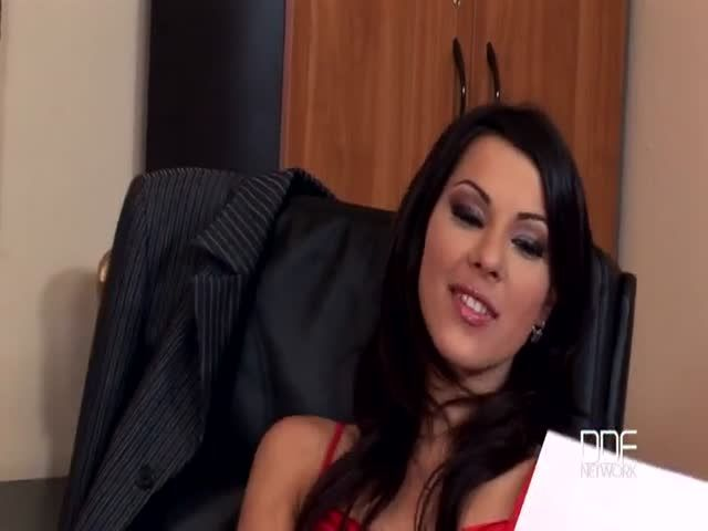 cindy hope porn videos
