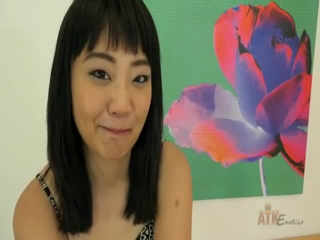 miko dai videos