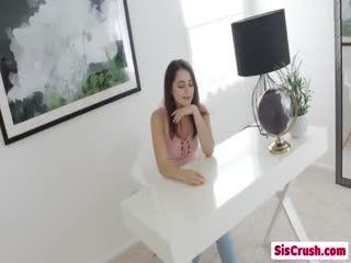 Siscrush 16 2 17 Sislovesme Kylie Quinn Full Hi 1