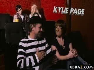 312 Kylie