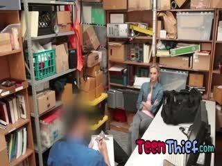 Teenthief 2 3 17 Case No 5846259 2