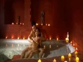 INDIAN COUPLE both video 1