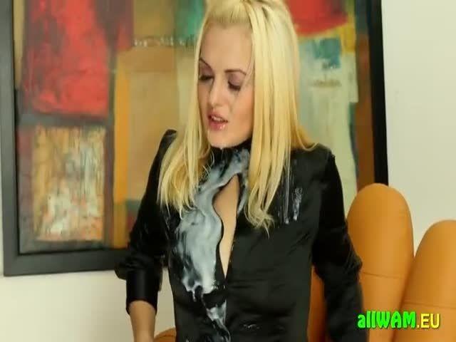 allwam video