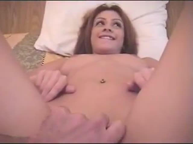Alyson hannigan sex taped regret