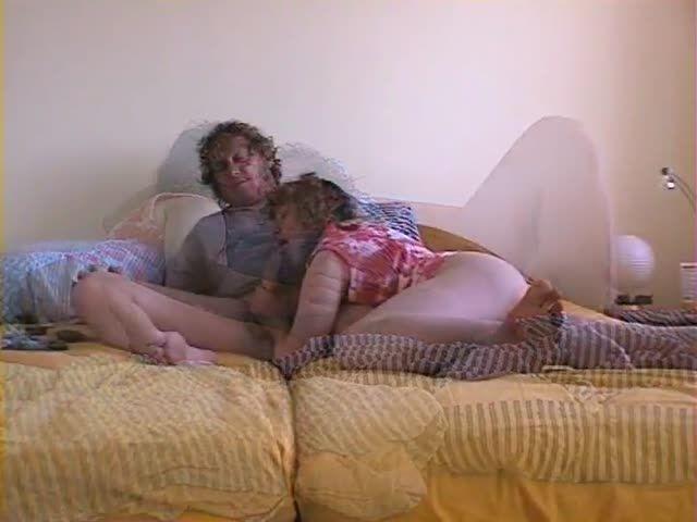 Nice russian girl vith big breast 4