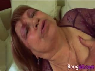 bang6 1 4 217 chubby gilf dominika still wants young cum on her tits hi 3