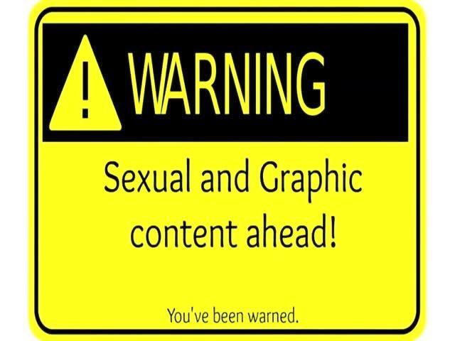 Free Messy Porn Videos 46