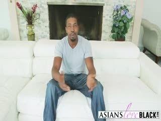 asiansloveblack 19 4 217 anal with mia li 1