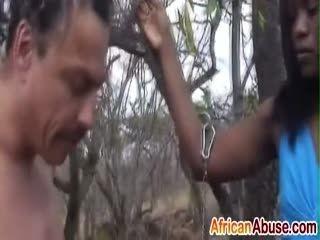 africanabuse 1 4 217 african bucks schwarze fickstuten vol2 3 edit ass 2