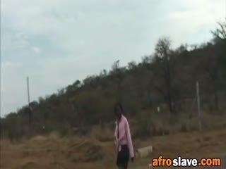 afroslave 21 3 217 african bucks in fraeier wildbahn gefangen gefick vol1 2 edit ass 1