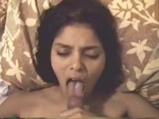 Alessandra Aparecida Cumshots