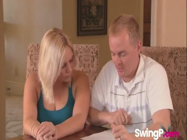Swing Season 1 Episode 5 - Simkl