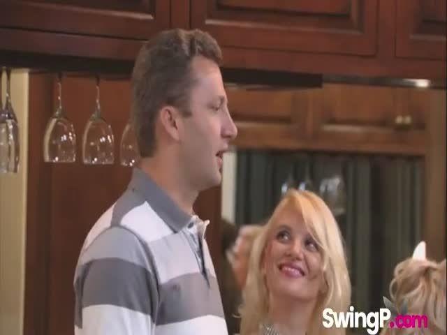 swingBAM13Febrero2013-PlayboyTV Swing-Season 1 Ep 5