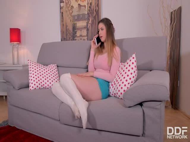 Videos Euro Teen Erotica 21