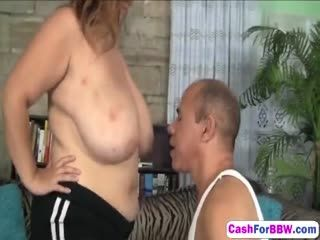 Cashforbbw 8 4 217 Young Bbw Minnie Mayhem Must Have Her Cum Lunch Hd 2
