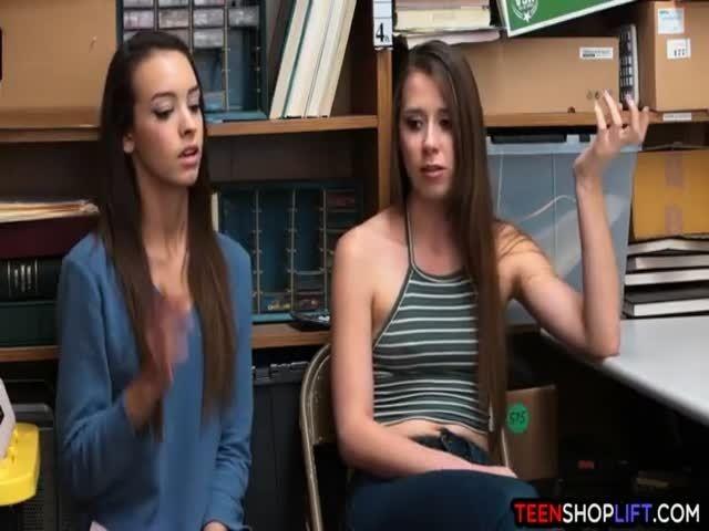 Mandy alyssa jones lesbian