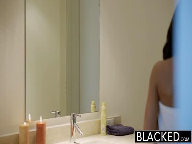 Tiffany Brookes Porn 96